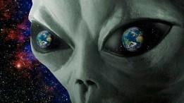 Grey Alien Large Eyes.jpg