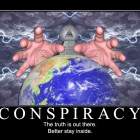 A.K. Kuykendall & Ethan Indigo Smith Interview ~ 06/10/14 ~ Sacred Matrix ~ Revolution Radio