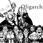 Planetary Oligarchy ~ 06/11/14 ~ Reynaldo Duarte, James Clayton, Ethan Indigo Smith