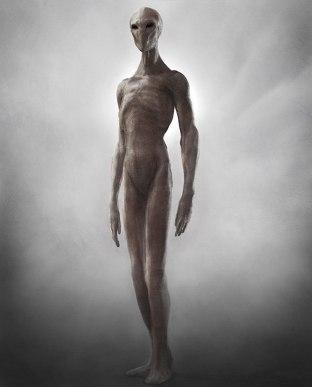 AlienSuit_fullbody-v12