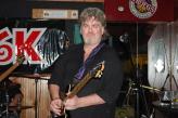 Michael Lee Hill - MLHOnStageNov2011110712