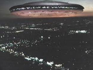UFO-Mothership-234