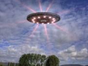 UFOs markusram3-jp1