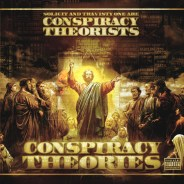 Cosmic Conspiracy ~ 07/22/14 ~ Janet Kira Lessin & Theresa J. Morris