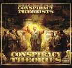 Conspiracy Theories a2875167733_10