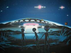 aliens-ufo-greys-mothership