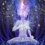 Spiritual 598418_442689812446091_1030365348_n