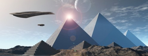 Anunnaki-101-cropped-1400=The_work_of_the_Anunnaki