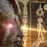 120. ANUNNAKI  COMPUTERS, MACHINES & WEAPONS
