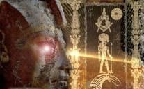 Anunnaki-ra_sun_god_egyptian_masons_nephilim_gods_anunnaki_1431x1419-1