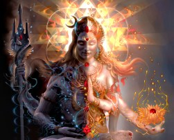 Chakras-in-tantra-darkened-large