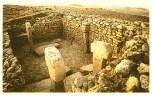 Göbekli Tepe-789image