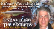 Morningstar_banner