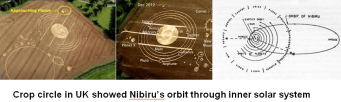 Nibiru-Orbit-Cropcircle-composit-of-3-pix1 (1)