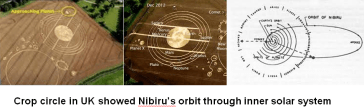 Nibiru-Orbit-Cropcircle-composit-of-3-pix1 (1)