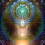 psychic-paranormal-Third-eye-image-4
