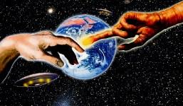 alien-contact-11111