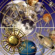 astrology123333