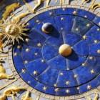 Dr. Turi Interview ~ POSTPONED ~ 08/17/14 ~ Sacred Matrix ~ Revolution Radio ~ Janet Kira & Dr. Sasha Lessin