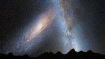 140921Galaxies
