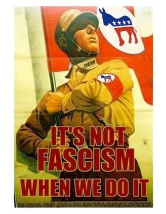 20120328-fascism
