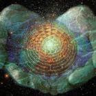 Cosmic Consciousness ~ 09/30/14 ~ Janet, Theresa, Elizabeth, Tony, Lilly & Raymond