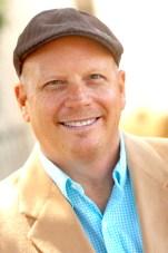 Craig Campobasso Author of I AM THYRON