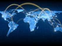 Globalization21922ed