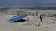 Kingman UFO Crash unnamed(11)