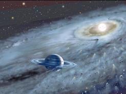 Solar_System.11
