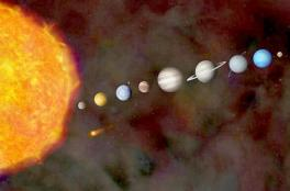 Solar_System.6