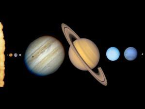 Solar_System.7