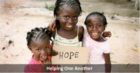 Third World Hope ggggggg