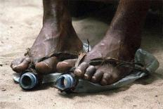 Third World Shoes 6a0120a7cb9b0e970b017c3443d195970b