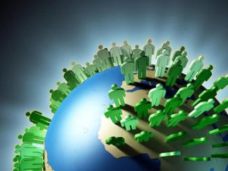 bigstock-World-population-rise-and-Eart-13736474