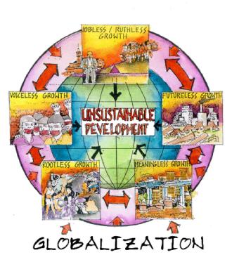 globalization-graphic-8x6