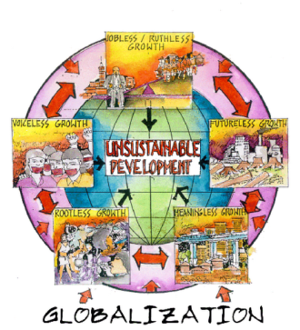 globalization-graphic-8x6