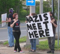 hey-is-this-where-the-nazis-meet