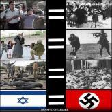 israel-America-fascism