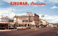 kingman (1)
