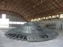 kingman-UFO