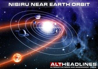 nibiru-orbit (1)