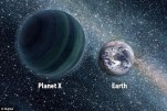 planet-earth-where-is