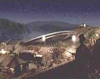 ufo-crash-at-kingman