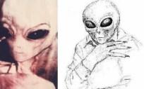Alien_visitors-440x273
