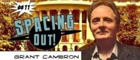 Grant Cameron timthumb