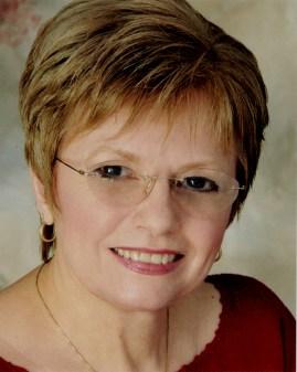 Kathy-Marden-Press-Photo