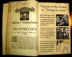 Nostradamus-2