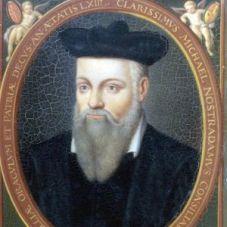 Nostradamus - MTIwNjA4NjMzOTI5NjMxMjQ0