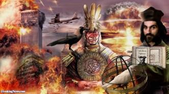 Nostradamus-and-Mayan-Prophets-93275